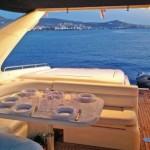 Sunseeker Camargue 55 11 | Jacht makelaar | Shipcar Yachts