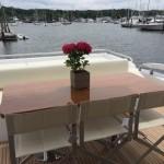 Azimut 77 S 11 | Jacht makelaar | Shipcar Yachts