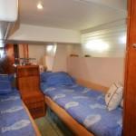 Azimut 52 12 | Jacht makelaar | Shipcar Yachts