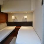 Prestige 60 12 | Jacht makelaar | Shipcar Yachts