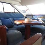 Fairline Squadron 59 12 | Jacht makelaar | Shipcar Yachts