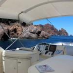Azimut 50 13 | Jacht makelaar | Shipcar Yachts