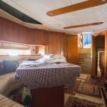 Sunseeker Predator 68 13 | Jacht makelaar | Shipcar Yachts