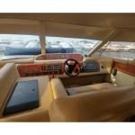 Sealine T 52 6 | Jacht makelaar | Shipcar Yachts