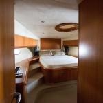 Sunseeker Predator 68 14 | Jacht makelaar | Shipcar Yachts