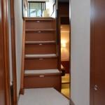 Prestige 60 14 | Jacht makelaar | Shipcar Yachts