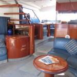 Fairline Squadron 59 14 | Jacht makelaar | Shipcar Yachts