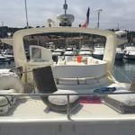Azimut 50 15 | Jacht makelaar | Shipcar Yachts