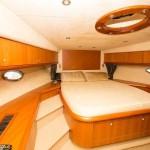Sunseeker Predator 68 15 | Jacht makelaar | Shipcar Yachts