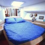 Azimut 52 15 | Jacht makelaar | Shipcar Yachts