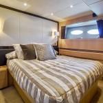 Princess 85 15 | Jacht makelaar | Shipcar Yachts