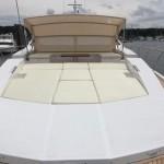 Azimut 77 S 14   Jacht makelaar   Shipcar Yachts