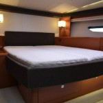 Prestige 60 15 | Jacht makelaar | Shipcar Yachts