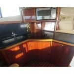 Sealine T 52 7 | Jacht makelaar | Shipcar Yachts