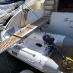 Azimut 50 16 | Jacht makelaar | Shipcar Yachts