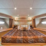 Princess 85 16 | Jacht makelaar | Shipcar Yachts