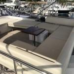 Azimut 77 S 15   Jacht makelaar   Shipcar Yachts