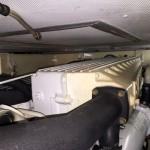 Azimut 50 17 | Jacht makelaar | Shipcar Yachts