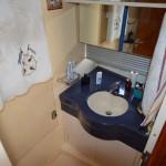 Azimut 52 17 | Jacht makelaar | Shipcar Yachts