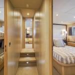 Princess 85 17 | Jacht makelaar | Shipcar Yachts