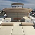 Azimut 77 S 16 | Jacht makelaar | Shipcar Yachts
