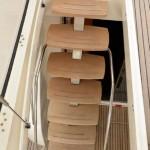 Prestige 60 17   Jacht makelaar   Shipcar Yachts