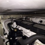 Azimut 50 18 | Jacht makelaar | Shipcar Yachts