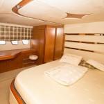 Sunseeker Predator 68 18 | Jacht makelaar | Shipcar Yachts