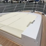 Azimut 77 S 17   Jacht makelaar   Shipcar Yachts