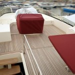Prestige 60 18 | Jacht makelaar | Shipcar Yachts