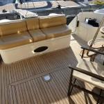 Azimut 52 19 | Jacht makelaar | Shipcar Yachts