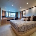 Princess 85 19 | Jacht makelaar | Shipcar Yachts