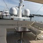 Azimut 77 S 18   Jacht makelaar   Shipcar Yachts