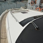 Prestige 60 19   Jacht makelaar   Shipcar Yachts