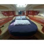 Sealine T 52 9 | Jacht makelaar | Shipcar Yachts