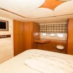 Sunseeker Predator 68 20 | Jacht makelaar | Shipcar Yachts