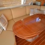 Azimut 52 20 | Jacht makelaar | Shipcar Yachts