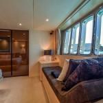 Princess 85 20 | Jacht makelaar | Shipcar Yachts