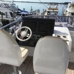 Azimut 77 S 19   Jacht makelaar   Shipcar Yachts