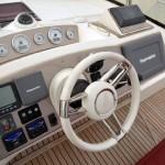 Prestige 60 20   Jacht makelaar   Shipcar Yachts