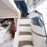 Sunseeker Predator 68 3 | Jacht makelaar | Shipcar Yachts