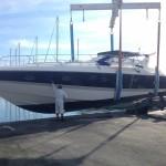 Sunseeker Camargue 55 3 | Jacht makelaar | Shipcar Yachts