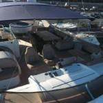 Princess 85 3 | Jacht makelaar | Shipcar Yachts