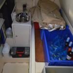 Azimut 52 21 | Jacht makelaar | Shipcar Yachts