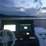 Azimut 77 S 20 | Jacht makelaar | Shipcar Yachts