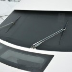 Prestige 60 21 | Jacht makelaar | Shipcar Yachts