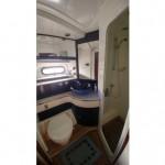 Sealine T 52 10 | Jacht makelaar | Shipcar Yachts