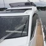 Azimut 77 S 21   Jacht makelaar   Shipcar Yachts