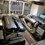 Prestige 60 22 | Jacht makelaar | Shipcar Yachts