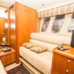 Sunseeker Predator 68 23 | Jacht makelaar | Shipcar Yachts